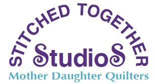 Stitched Together Studios